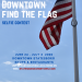 Find the Flag Contest