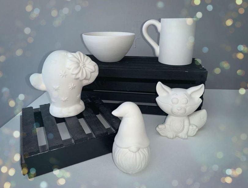 Southern-Pottery.jpg