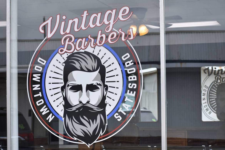 Vintage-Barbers-3-scaled.jpg
